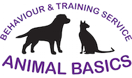 Animal Basics Logo